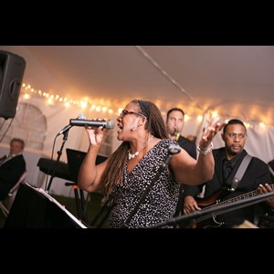 Winchendon Springs Reggae Band | In The House