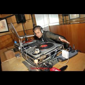 Red Deer Event DJ | DJ Carlos