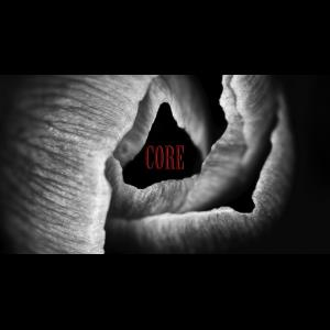Beckley, WV Alternative Band | CORE