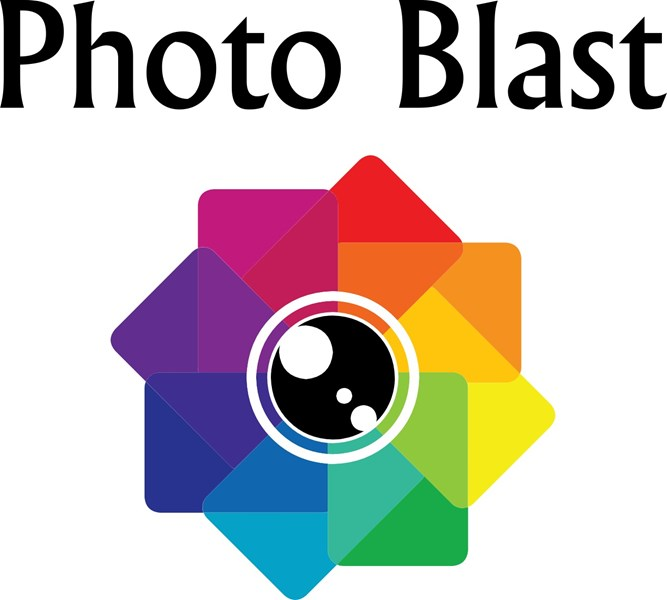 Photo Blast - Photo Booth - Fremont, OH