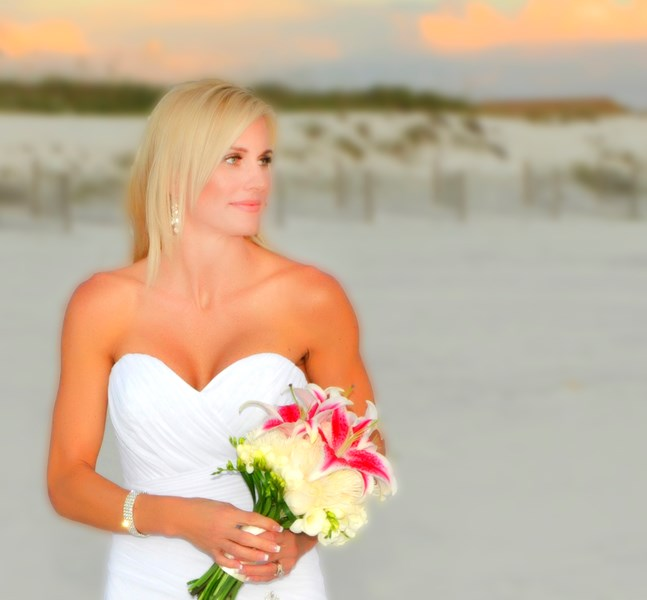 Panama City Beach Photography - Photographer - Panama City Beach, FL