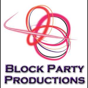 Block Party Productions - DJ - Winston Salem, NC