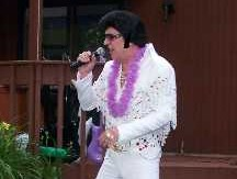 All4Fun Entertainment Chicago - Elvis Impersonator - Chicago, IL