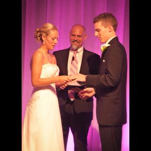 Our Wedding Officiant NYC - Wedding Officiant - New York, NY