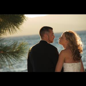 A Lake Tahoe Wedding Planner - Wedding Planner - South Lake Tahoe, CA
