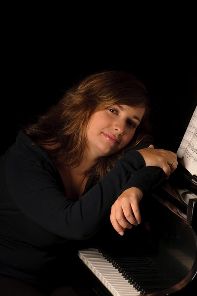 Sara Reddington Music - Pianist - Dover, PA