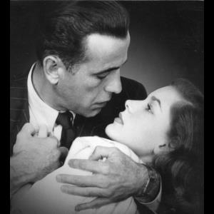 Bogie and Bacall - Klezmer Band - Fairbanks, AK