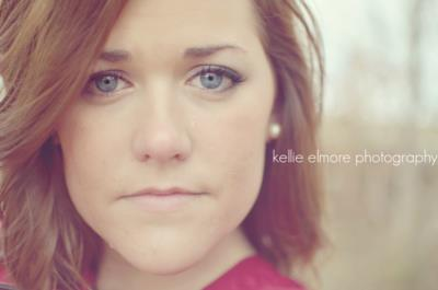 Kellie Elmore Photography | Madisonville, TN | Photographer | Photo #5