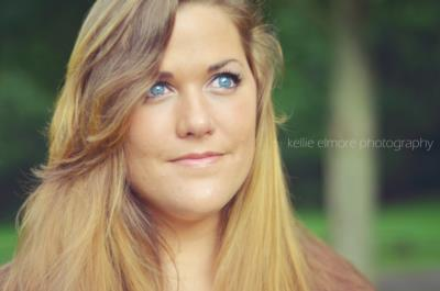Kellie Elmore Photography | Madisonville, TN | Photographer | Photo #1