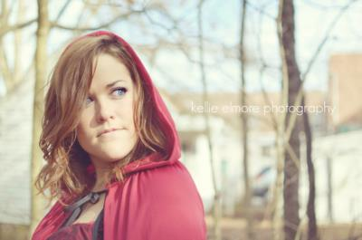 Kellie Elmore Photography | Madisonville, TN | Photographer | Photo #4