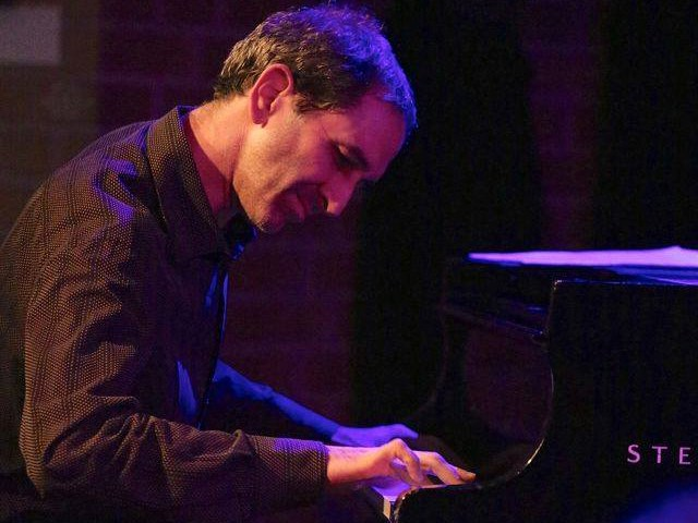 Dan Zemelman - 100% client satisfaction! - Pianist - San Francisco, CA