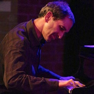 San Francisco, CA Pianist | Dan Zemelman - 100% client satisfaction!