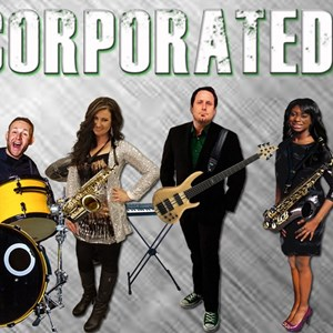 Almo 70s Band | Radio Incorporated