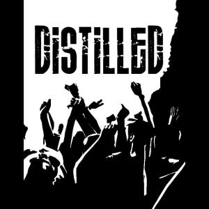 Distilled Band - Cover Band - Minneapolis, MN