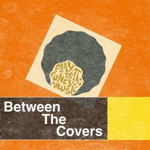 Between The Covers - Cover Band - Los Angeles, CA