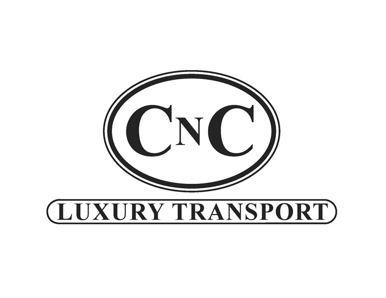 CnC Luxury Transport