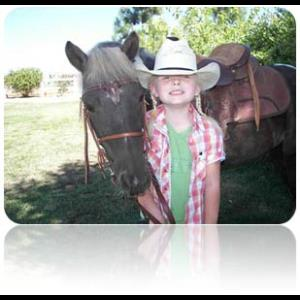 Great Pony Parties & Petting Zoos - Petting Zoo - Perris, CA