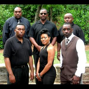 Kinston Country Band | Crystal Clear