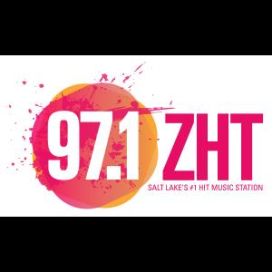 97.1 Zht - DJ - Salt Lake City, UT