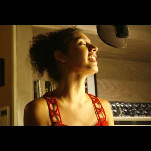 Lita Flourish - Jazz Singer - Los Angeles, CA