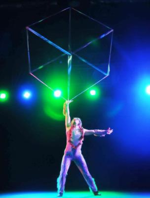 Extreme Entertainment LLC | Orlando, FL | Circus Act | Photo #2