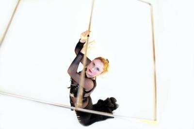 Extreme Entertainment LLC | Orlando, FL | Circus Act | Photo #10