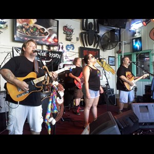 Pensacola Cover Band | GET THE HORN