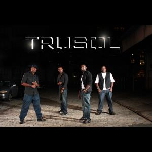 TruSoL - R&B Band - Jersey City, NJ