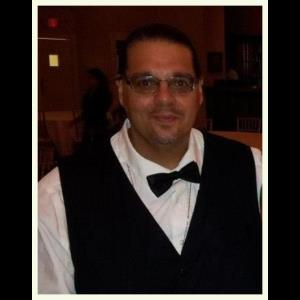 Bell-Aire Music Productions and Event Lighting - DJ - Methuen, MA