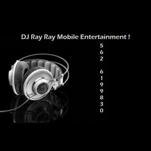 Dj Mobile Entertainment - Mobile DJ - Downey, CA