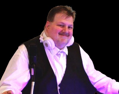 Jimmy DePalma Entertainment - Mobile DJ - Reidsville, NC