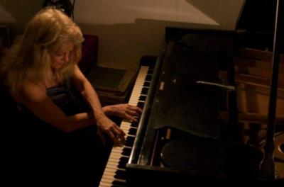 Edith Hirshtal | New York, NY | Classical Keyboards | Photo #3