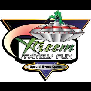 Xtreem Family Fun - Laser Tag Party - Lehigh Acres, FL