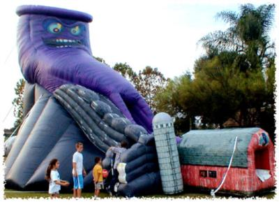 Xtreem Family Fun | Lehigh Acres, FL | Laser Tag Party | Photo #2