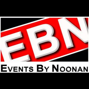 Events by Noonan - Event Planner - Placentia, CA