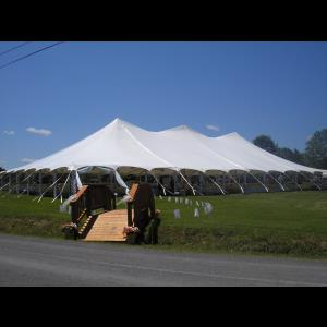 All American Event Rentals-Party Tents and More - Party Tent Rentals - Rock Hill, NY