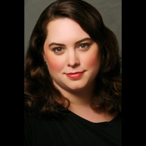 Kate Offer - Classical Singer - Oakland, CA