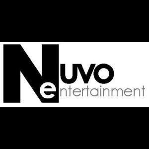 Nuvo Entertainment - Comedy Magician - London, ON