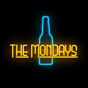 The Mondays - Cover Band - Arcadia, WI