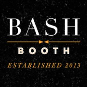 Louisiana Photo Booth | BASH BOOTH
