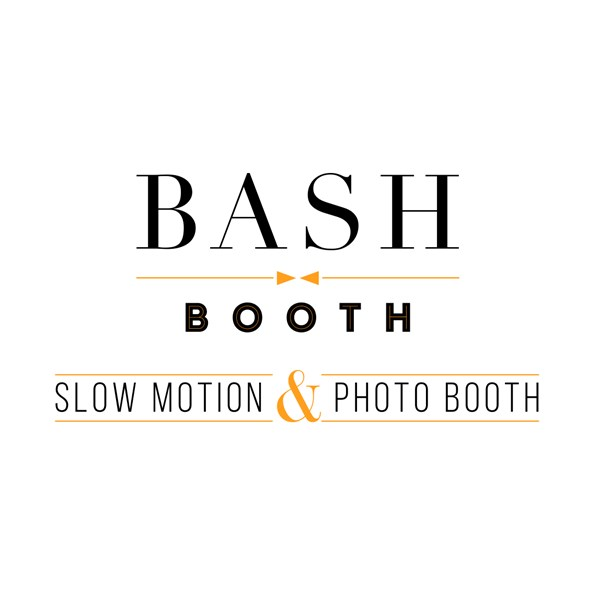 BASH BOOTH - Photo Booth - Ruston, LA