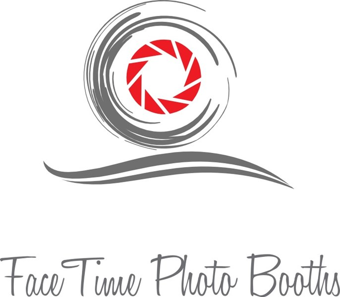 Face Time Photo Booths - Photo Booth - Southfield, MI