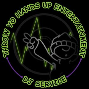 Throw Yo Hands Up Entertainment DJ Service - Mobile DJ - Manchester, MI