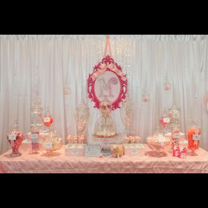 Memorable Dream Parties - Event Planner - Los Angeles, CA