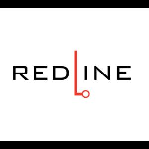 Chestnut Hill A Cappella Group | Redline
