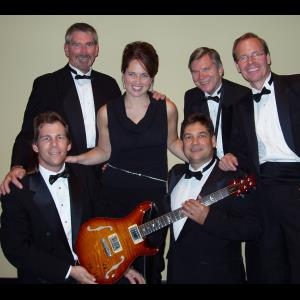 Rebuck Variety Band | Mutual Fun Band