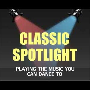 Bentonville Top 40 Band | The Classic Spotlight Band