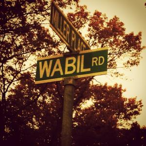 Wabil - Jam Band - Miller Place, NY