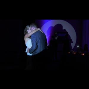 Prince Edward Island DJ | Intention events