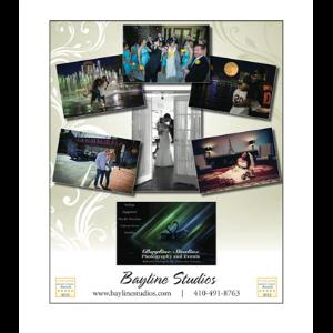 Bayline Studios Photography and Events, LLC - Photographer - Owings Mills, MD